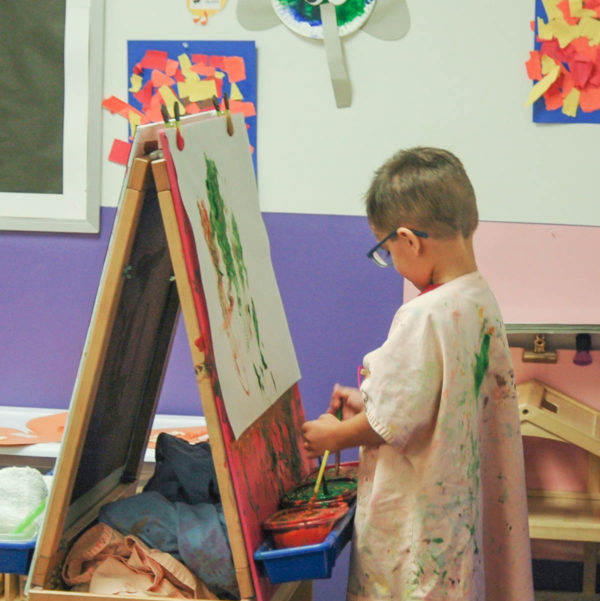 sip-day-school-preschool-boy-painting-1